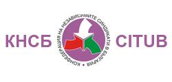 logo_citub