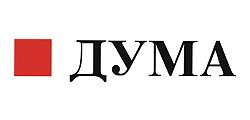 logo_duma