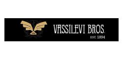 logo_vbros