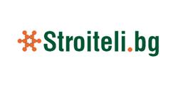 logos_stroiteli