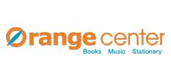 logo_orangecenter